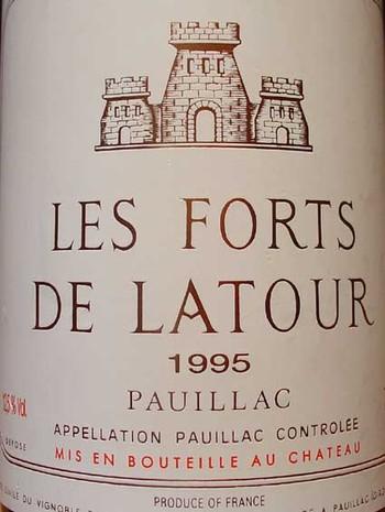Latour_2